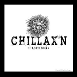 Chillaxn Tee-shirt