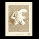 Coras Bunny