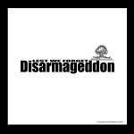 Disarm Tee-shirt