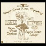 EagleBlender Tee-shirt