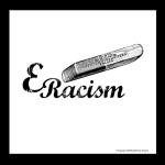 Eracism Tee-shirt